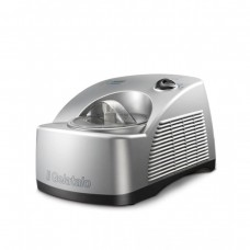 Delonghi IL Gelataio Ice Cream Maker (ICK-6000)
