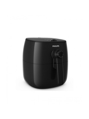 Philips Viva Collection Air Fryer HD9621-91
