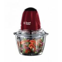 Russell Hobbs Desire Mini Chopper (20320-56)