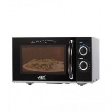 Anex Microwave Oven AG-9028