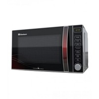 Dawlance 20 Ltr Baking Series Microwave Oven DW-112-C
