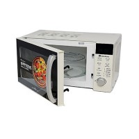 Dawlance 20 Ltr Grill Microwave Oven DW-298G