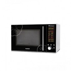 Dawlance 30 Ltr Cooking Series Microwave Oven DW-131-HP