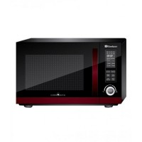 Dawlance 30 Ltr Cooking Series Microwave Oven DW-133-G