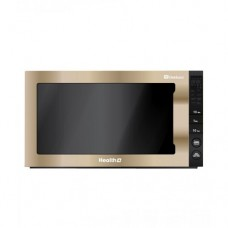 Dawlance Cooking Series Microwave Oven DW-396-HP