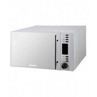 Homage Microwave Oven HDG-2312SC