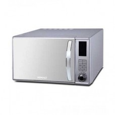 Homage Microwave Oven With Grill HDG-2310S