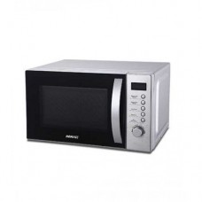 Homage Microwave Oven With Grill HDG-2812B