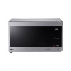 LG Smart Inverter Microwave Oven MS4295CIS