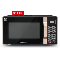 PEL 30 Ltr Microwave Oven PMO-30 D