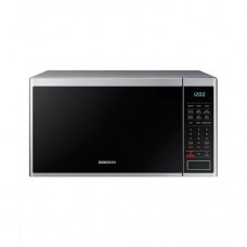 Samsung Shine Grill Microwave Oven MG40J5133AT/SG