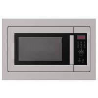 Xpert Appliances Built-in Microwave Oven 25NS