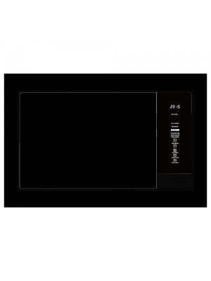 Xpert Appliances Built-in Microwave Oven XME-25-LB