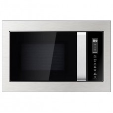 Xpert Appliances Microwave Oven XEM 31 L-SB