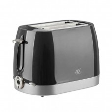 Anex 2 Slice Toaster AG-3018