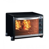 Anex 2000W Oven Toaster AG-2070