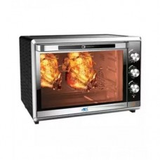 Anex Oven Toaster AG-3072
