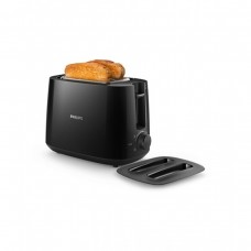 Philips Daily Collection Toaster HD2582/90