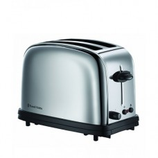 Russell Hobbs Chester 2 Slice Toaster 20720