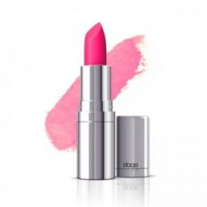 Stageline Matt Lipstick Rose Pink
