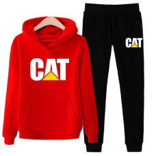 Cat Exported Quality Tracksuit For Women